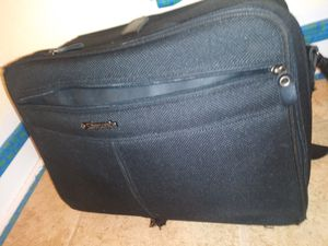 Laptop carrying case for Sale in Portland, OR