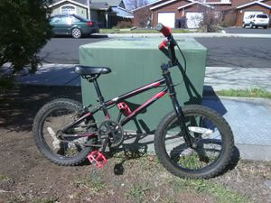 Haro BMX Kids for Sale in Bend, OR