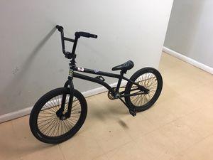 bmx bike for Sale in Glen Burnie, MD