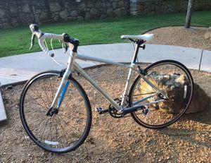 2016 Trek Lexa Women's 50cm Road Bicycle for Sale in McKinney, TX