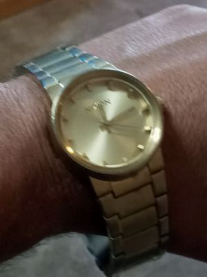 Nixon unisex watch for Sale in Mesa, AZ