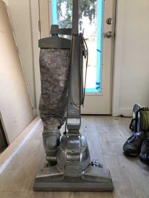 Kirby G Series Ultimate for Sale in Portland, OR