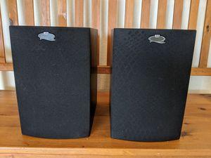 KEF Q15 Speakers for Sale in Escondido, CA