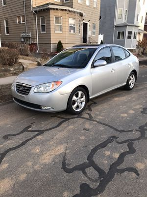 2009 Hyundai Elantra for Sale in New Britain, CT