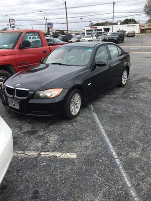 BMW for Sale in Winston-Salem, NC
