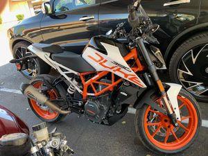 KTM Duke 390 for Sale in Phoenix, AZ