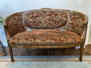 Antique Chair for Sale in Chino Hills, CA