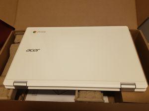 "Brand New Acer Chromebook 11 - 11.6"" for Sale in Detroit, MI"