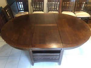 Dining table for Sale in Kent, WA