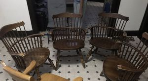 Chairs for Sale in Buffalo, NY