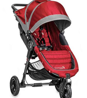 City Stroller for Sale in Shorewood, IL