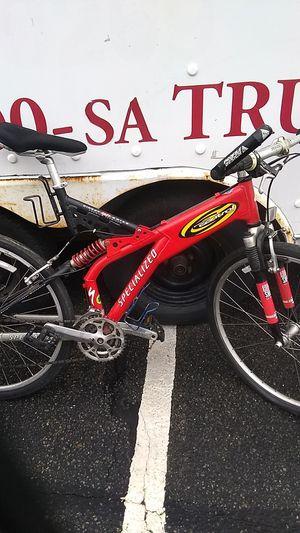 Specialized bike for Sale in Richmond, VA