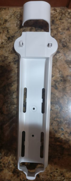 Whirlpool plate-fil water filter cover for Sale in Boynton Beach, FL