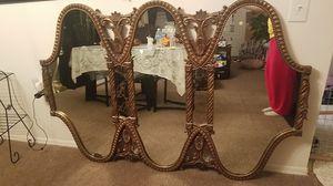 Antique mirror for Sale in Toms River, NJ