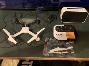 Dro 004 drone for Sale in Fort Worth, TX