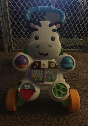 Baby toy for Sale in Greensboro, NC