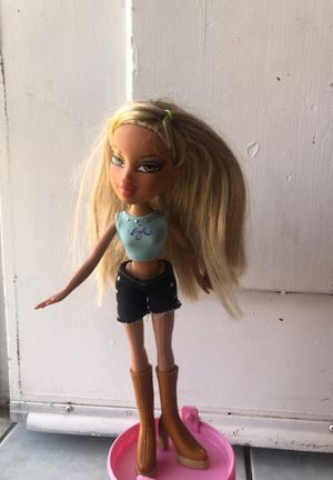 Bratz doll for Sale in Bloomington, CA