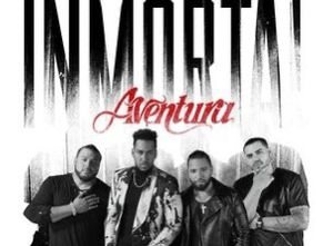 Aventura tickets for Sale in Ashland, MA