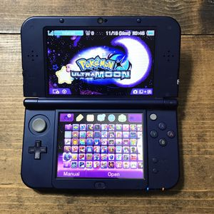 Nintendo 3DS XL for Sale in Mesa, AZ