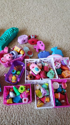 Shopkins assortment for Sale in Chula Vista, CA