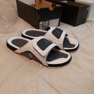 Jordan 8 XIII Hydro Slides for Sale in Miramar, FL