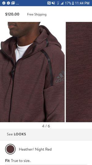 Adidas Hoodie for Sale in West Jordan, UT