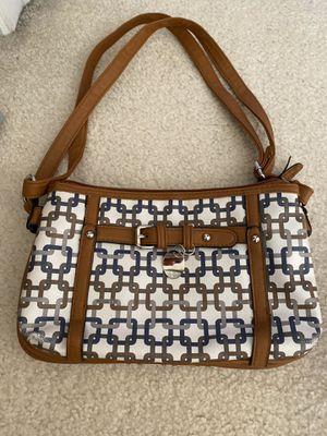 Handbags for Sale in Dublin, OH