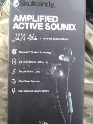 Wireless headphones for Sale in Austin, TX