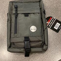 Canon Camera Bag for Sale in Sacramento,  CA