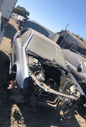 2003 Mercedes E500 parts only#10917 for Sale in Stockton, CA