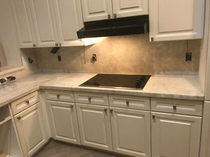 Kitchen Cabinets for Sale in Doraville, GA