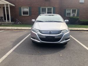 2010 Honda Insight for Sale in Philadelphia, PA