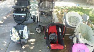 Baby stuff for Sale in Las Vegas, NV