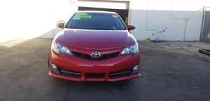2014 Toyota Camry for Sale in Las Vegas, NV