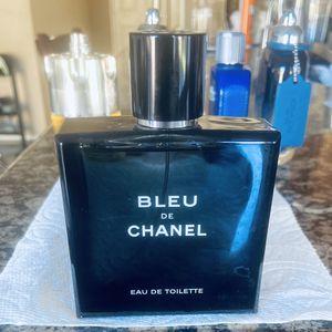 Perfume original for Valentine's for Sale in Moreno Valley, CA