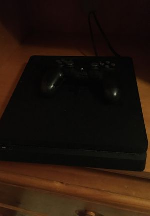 PS4 for Sale in Lakeland, FL