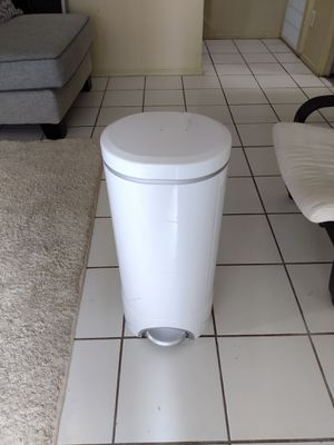 Pampers Deposit great condition for Sale in Carrollton, TX