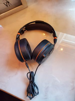 Turtle Beach Elite Pro gaming headset for all systems for Sale in Riverside, CA