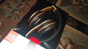 Beats solo 3 wireless for Sale in University Place, WA