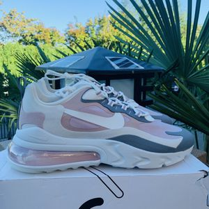 Nike air max women's size 10.5 FIRM for Sale in Renton, WA