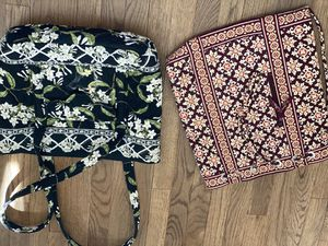 Vera Bradley for Sale in Claremont, CA