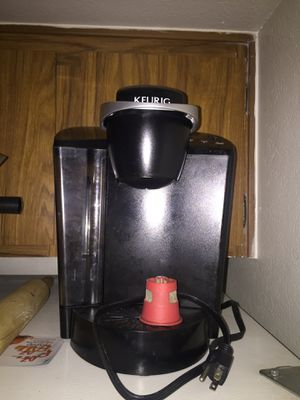 Keurig coffee machine for Sale in Tempe, AZ
