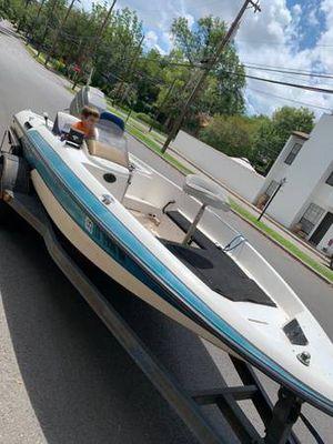 Astro Boat for Sale in San Antonio, TX