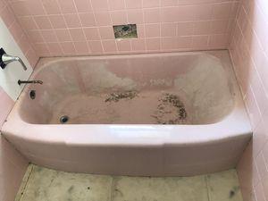 Bath tub refinishing for Sale in Miami, FL