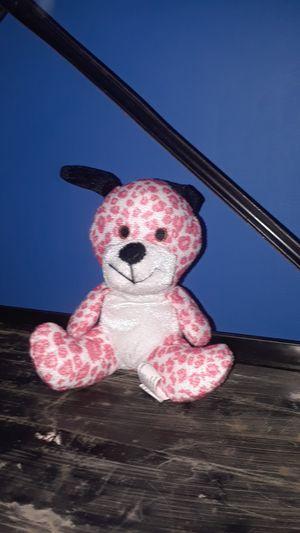 Teddy bear for Sale in Saint Paul, MN