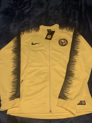 Chamarra club America for Sale in Daly City, CA