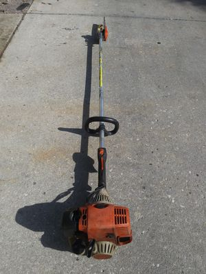 Stihl pole saw for Sale in Fort Myers, FL