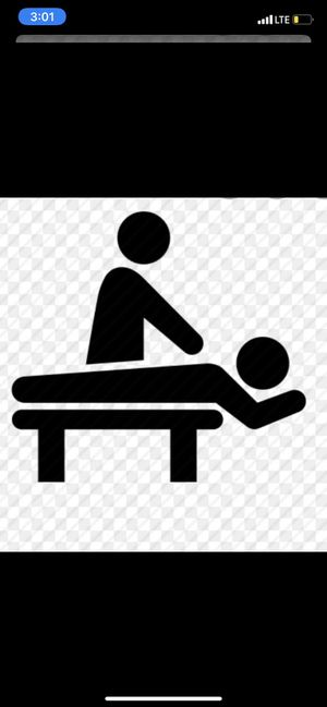 Traveling masseuse for Sale in Raleigh, NC