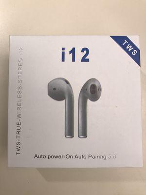 Wireless Ear Pods for Sale in Los Angeles, CA
