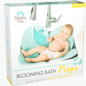 Baby bath seat for Sale in Fort Belvoir, VA